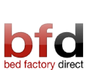 Bed Factory Direct - £20 Off Ottoman Bed Orders