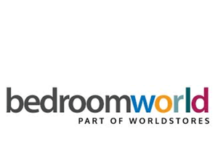 BedroomWorld - 10% Off Memory Foam Mattresses Orders