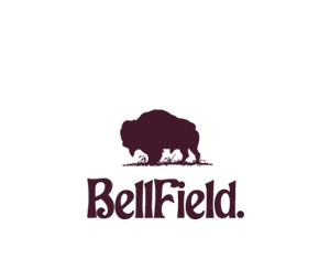Bellfield - 20% Off Shorts