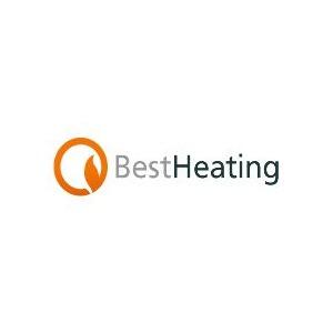 Best Heating - 10% Off Orders