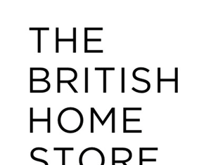 BHS - Up To 60% Off Mid Season Sale Items