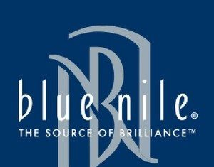 Blue Nile - 15% Off Selected Platinum Wedding Rings And Fine Jewellery