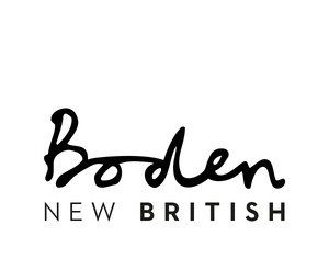 Boden - 10% Off Everything