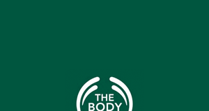 Body Shop - Exclusive 35% Off Orders In Store