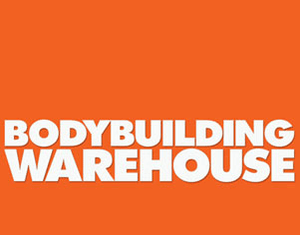 Bodybuilding Warehouse - £5 Off Pure Whey Protein Concentrate Product