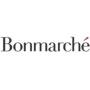Bonmarche - Up To 60% Off Sale Items