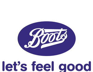 Boots - Up To 50% Off Selected Fragrance Plus 100S Of Offers On Skincare