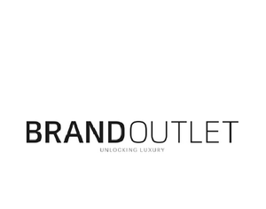 Brand Outlet - 10% Off When You Sign Up
