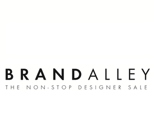 BrandAlley - Exclusive £10 Off Orders Over £50