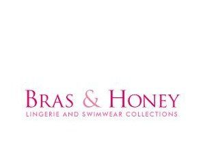 Bras & Honey - Up To 66% Off Sale Items
