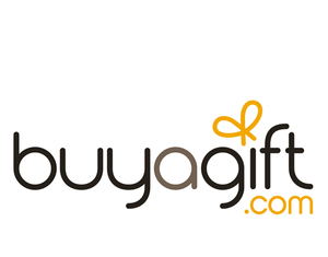 Buyagift - Up To 60% Off With Super Savings