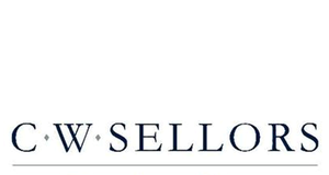 C W Sellors - £30 Off All Orders When You Spend Over £250
