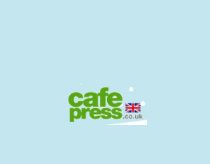 Cafe Press - 20% Off Orders