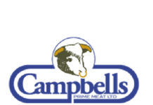 Campbells Meat - 50% Off Fresh Large BBQ Pack Plus Free Delivery