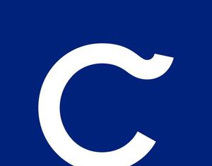 Casper Mattress - Free Shipping On Orders