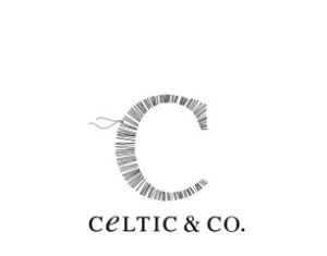 Celtic & Co - Up To 75% Off Selected Ladies Boots