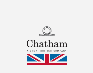 Chatham - 5% Off Everything