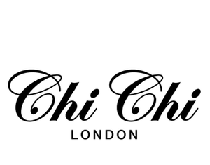 Chi Chi - 10% Off First Orders