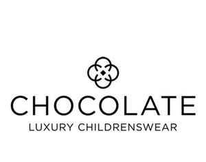 Chocolate Clothing - Up To 70% Off Sale Items