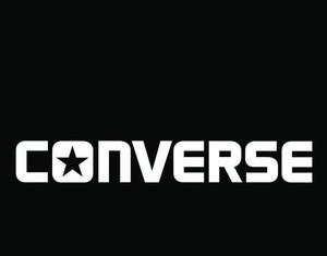 Converse - Exclusive 10% Off Orders
