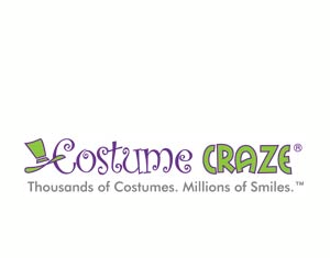Costume Craze - Up To 90% Off Clearance Costumes
