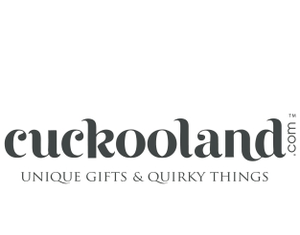 Cuckooland - £5 Off Orders When You Spend Over £75