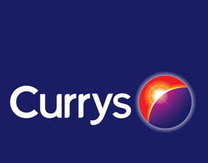 Currys - £75 Off LSTVs Over £999