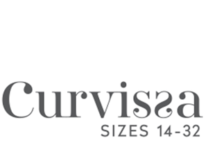 Curvissa - Up To 71% Off Sale Items