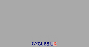 Cycles UK - £5 Off Orders Over £50