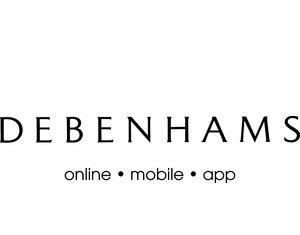 Debenhams - Free £5 Giftcard With Click And Collect Orders At Debenhams