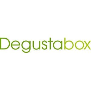 Degustabox - £5.99 Off Per Box Plus Free Polo Mints