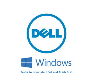 Dell - 10% Off Enterprise Systems