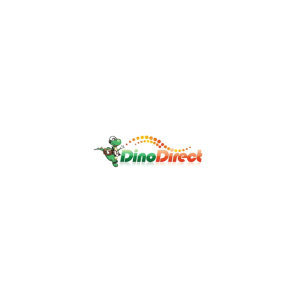 Dino Direct - Up To 85% Off Clearance Items