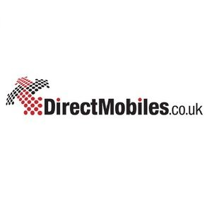 Direct Mobiles - Free Archos Tablet With IPhone 6S 16GB For £44 Per Month Tariff Orders