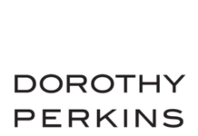 Dorothy Perkins - Up To 60% Off WomenU0027S Shoes And Boots