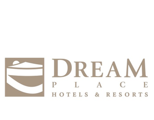 Dream Place Hotels - Choose From 4 Hotels In Tenerife And Lanzarote