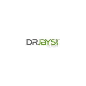 DrJays - 15% Off Everything