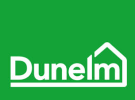 Dunelm - Free Standard Delivery On Orders Over £49