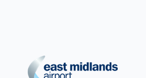 East Midlands Airport Car Park - Up To 40% Off Airport Hotels