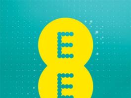 EE Mobile - £5 Off 4GEE Wifi Mini Device
