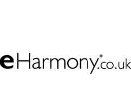 eHarmony - 12 Month Subscription For £9.95 Per Month