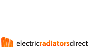 Electric Radiators Direct - Up To 40% Off Plus Extra 5% Off Haverland RC Wave Electric Radiators