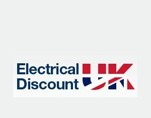 Electrical Discount UK - £15 Off When You Spend Between £601 And £800