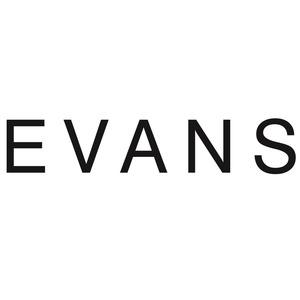 Evans - Up To 78% Off WomenU0027S Dresses