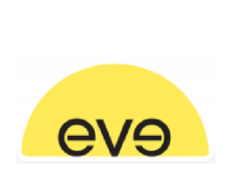 Eve Mattress - Exclusive 8% Off Everything