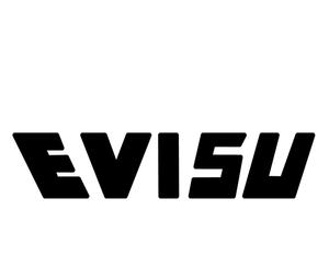 EVISU - Up To 50% Off Sale Items