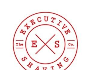 Executive Shaving - Up To 50% Off Sale Items