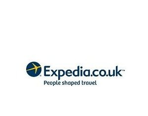 Expedia - Exclusive £50 Off Package Holidays