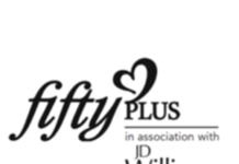 Fifty Plus - Exclusive 25% Off Home And Garden Orders Over £150