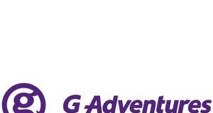 G Adventures - 20% Off Australia Tour Bookings